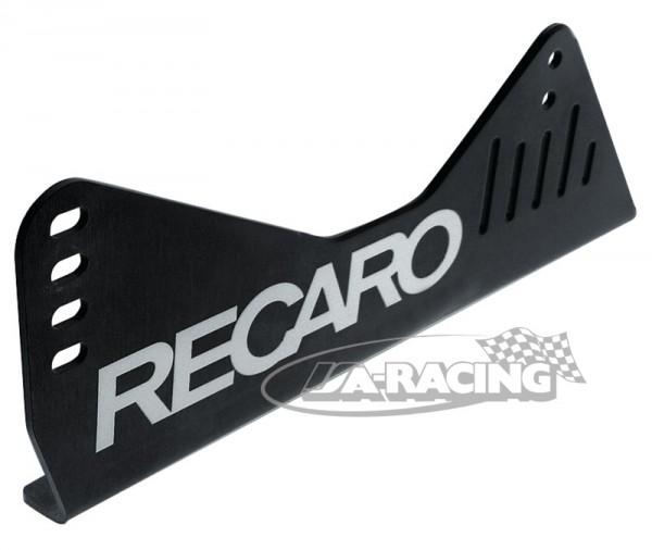 Sitzadapter für Recaro Pole Position