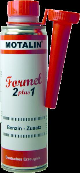 Motalin Formel 2Plus1 300ml