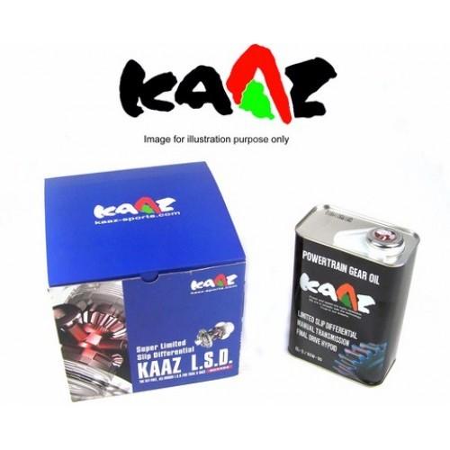KAAZ Differentialsperre MX-5 NA 1,6 Liter 1,5 Way