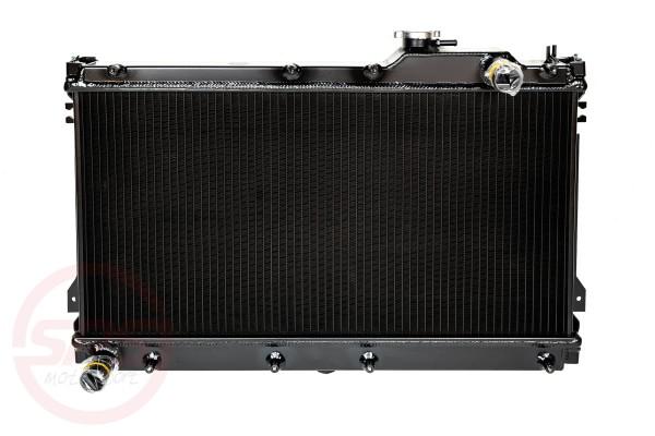 SPS Radiator MX-5 NA