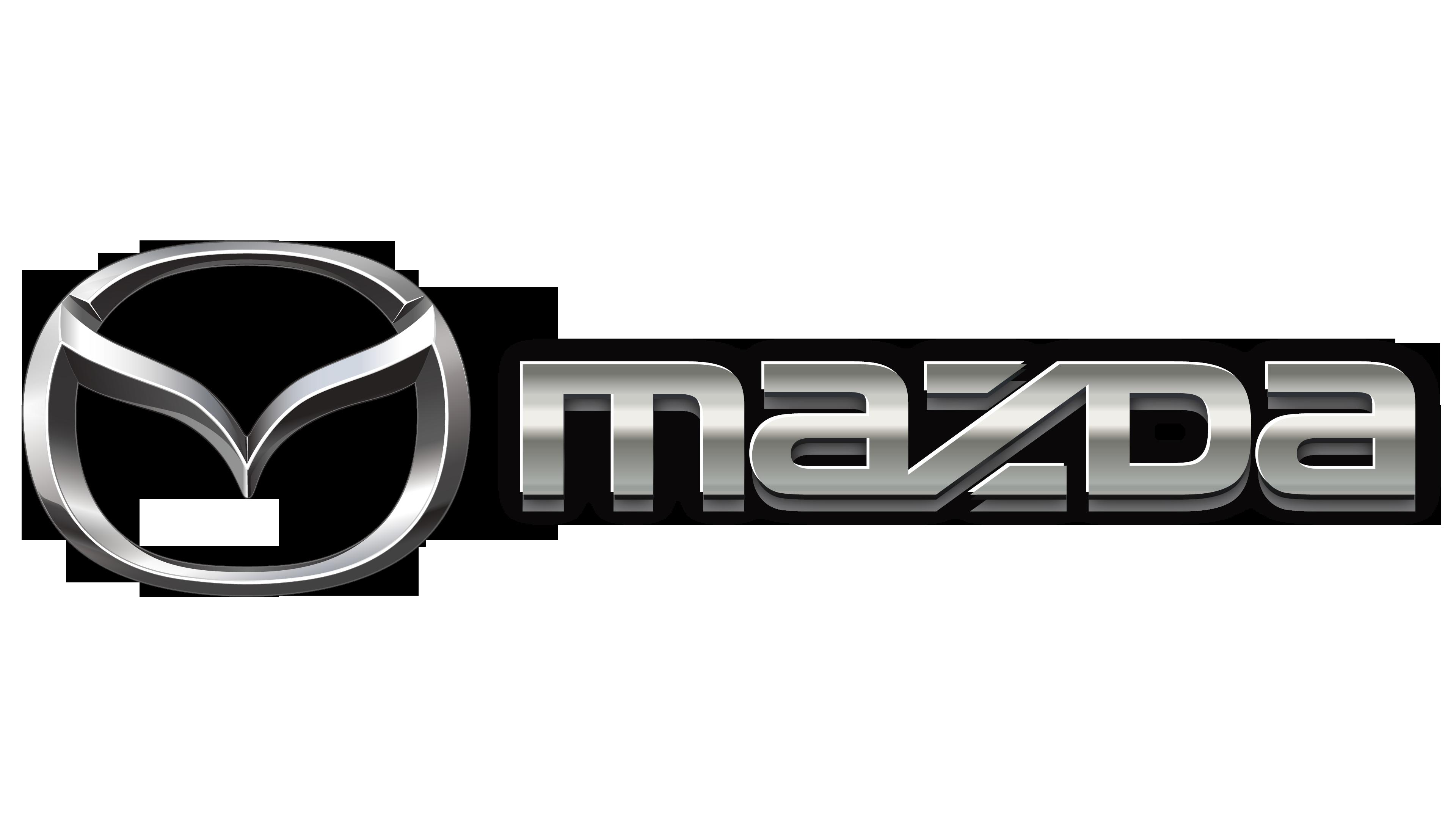 Mazda®