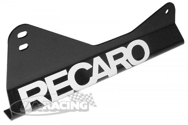 Sitzadapter für Recaro Profi SPG