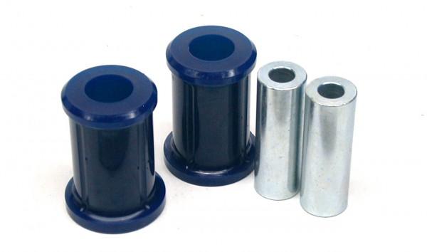 SuperPro Buchsen MX-5 NA/NB Vorderachse unterer Querlenker vordere Buchsen