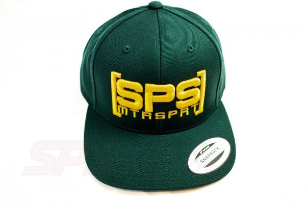 CAP BRG [SPSMTRSPRT]