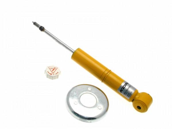 Koni (gelb) Stoßdämpfer Sport HA MX-5 NA