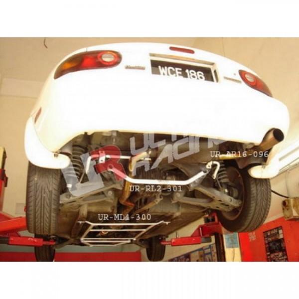 Ultra-Racing Verstrebung mittig NA/NB/NBFL