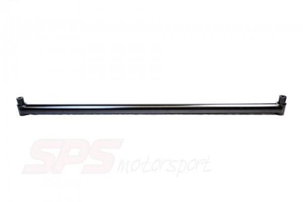 SPS Motorsport Gurtstrebe NA/NB/NBFL