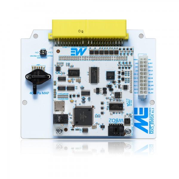 ME442 MX-5 Miata NA 89-95 Plug-n-Play ECU