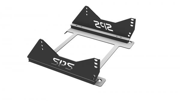 SPS Sitzkonsole MX-5 ND Beifahrerseite