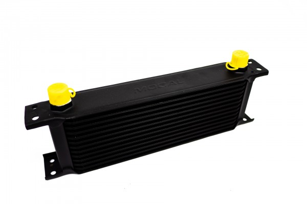 Mocal Ölkühler OC5133-8