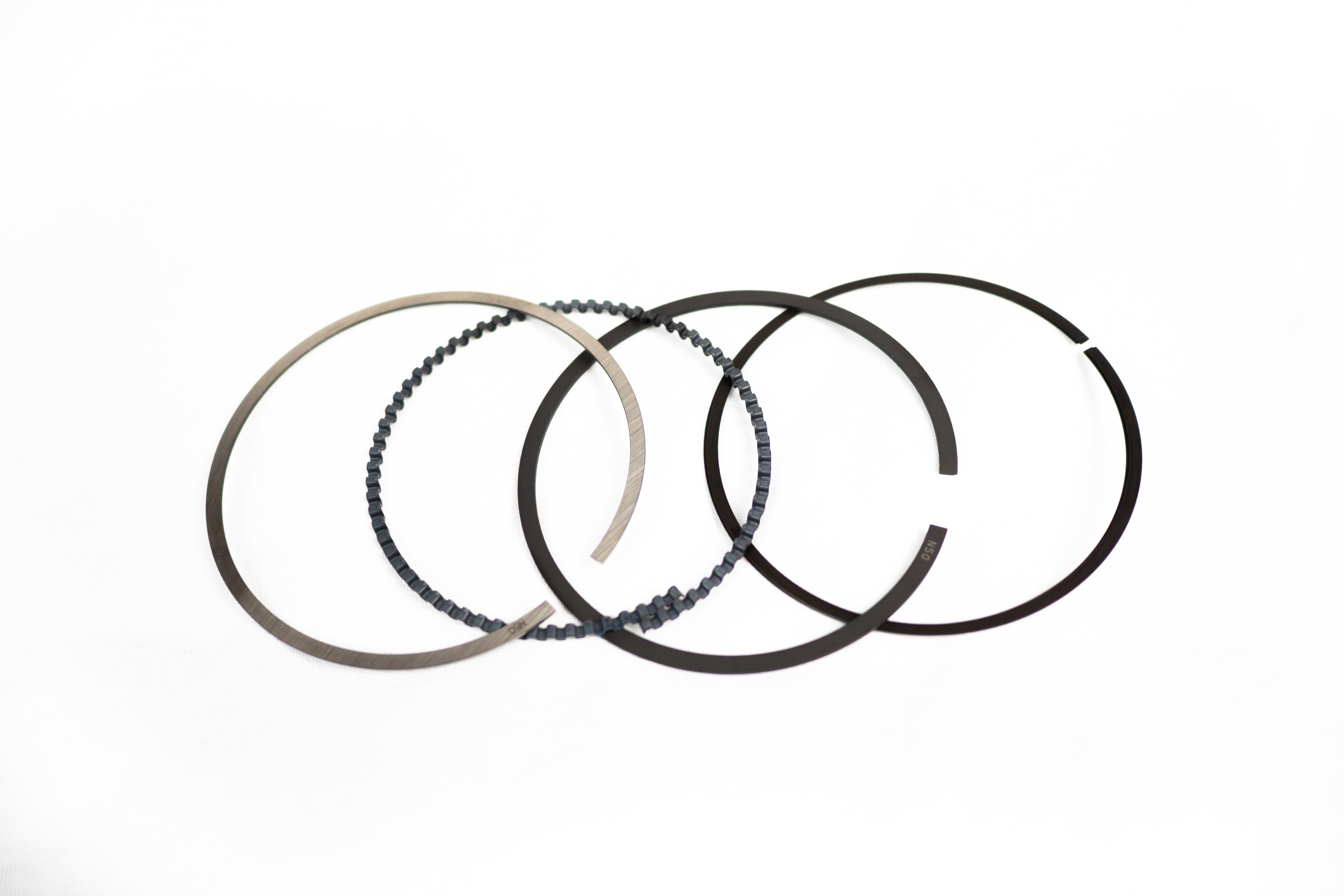 Wiseco 7900XX Piston Ring Set